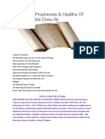 142342108-The-Divine-Prophecies-of-Noble-Drew-Ali.pdf