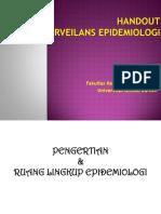 Surveilans Epidemiologi_sem5