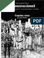 Crayolas Rosas.pdf