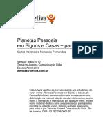 PlanetasPessoais_Astroletiva_2