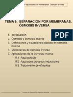 Tema-6-PSIA