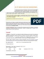 Comandos_IP_Basicos_no_Windows.pdf