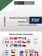 Acuerdo de Asociación Económica JAPÓN.pdf