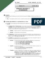 III BIM - 4to. Año - Guía 1 - Geografía Biológica I.doc