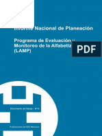 Informe Nacional Lamp Py Publicacion