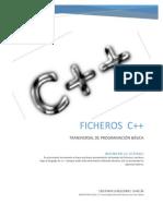 FICHEROS C++.pdf