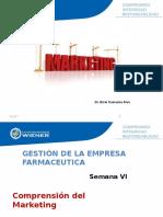 SESION_09_Marketing__36__0
