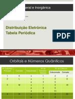 04_DistribuicaoEletronica_TabelaPeriodica.pdf