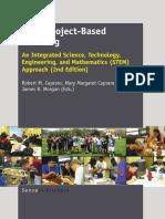 stem-project-based-learning.pdf