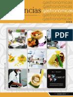 tendencias_gastronomicas_numero1.pdf
