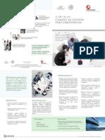 ABC_Comités_Gestión_Competencias.pdf