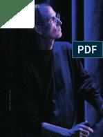 transiciones2.pdf