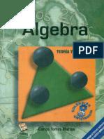 Álgebra - UNICIENCIAS