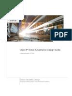 IPVS-DesignGuide.pdf