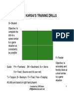 tabletennisdrills.pdf
