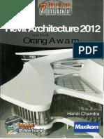 1666_7 jam belajar Interaktif Revit architecture 2012 untuk orang awam.pdf