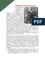 143327712-Crisis-Mundial-en-La-Decada-1970.docx