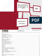 Mapas e Esquema ServidorPublico - direito adm.pdf