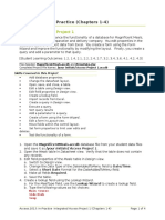 Access_Integrated_Project_1.docx