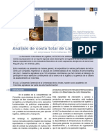 analisis_de_costo_total_en_logistica.pdf
