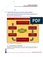 aprovisio3.pdf