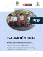 Documento Evaluacion Final Vilcas Huamán