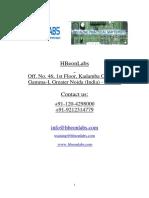 pctopcopticalfibercommunication-140220075346-phpapp01