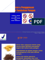 132532958-5-Pengaturan-Dan-Penggunaan-BTP.ppt
