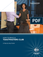 121 How to Build a TM Club.pdf