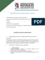 Planificación BIOLOGIA GENERAL Y METODOLOGIA DE LAS CIENCIAS.pdf