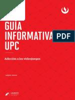 UPC - Adiccion_videojuegos