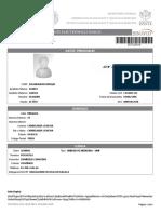 EEU_007526818.pdf