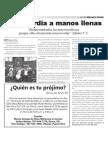 Por las Diocesis:Ponce 2910