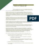 - Trabajo y calidad de vida.pdf