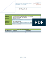 FichaReporteAudiovisual PPI 15a17 Prima2016