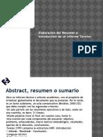 como hacer un abstract-e-introduccion.pdf