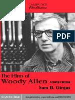 The films of Woody Allen.pdf