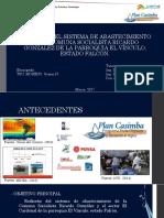PRESENTACIÓN_PROYECTO_CONFERENCIA.pdf