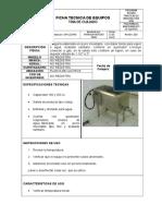 fichatinadecuajado-100805201011-phpapp02