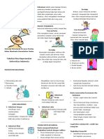 3. Leaflet Halusinasi.doc