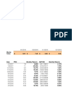 Pacific Ethanol Inc NasdaqCM PEIX Financials Income Statement