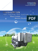 Catalogue PQDF-K Water Cooled Inverter Flooded Chiller.pdf