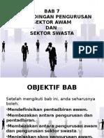 GMGA1013_Nota Bab 7-10.ppt