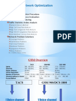 GSM-OSS-Optimization-Latest.pptx