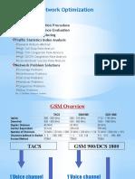 GSM-OSS-Optimization-Latest.pptx