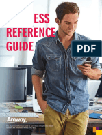 Ops Amw Gde v en BusinessReferenceGuide