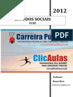 Estudos_Sociais_-_FCEE_-_Professor_Russo_Born.pdf