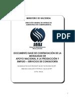 ESTUDIO A DISEÑO FINAL MICRO RIEGO Y AGUA POTABLE QAQACHACA.pdf