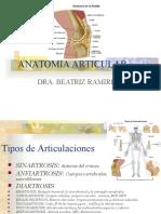 Clase I Antom,Inflamac,Inmuno, Lab y Rx2