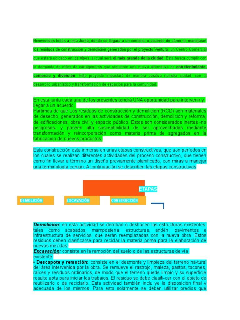 Dorable Uñas Para La Construcción Foto - Ideas Para Esmaltes ...